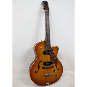 GUITARRA-GODIN-5TH-AVENUE-SEMI-ACUSTICA-NATURAL-SATIN-USADO