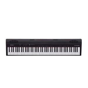 PIANO-DIGITAL-ROLAND-GO-88P-88-TECL