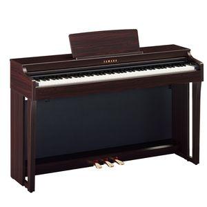 PIANO-DIGITAL-YAMAHA-CLAVINOVA-CLP-625R