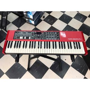 NORD-ELECTRO-5D-61