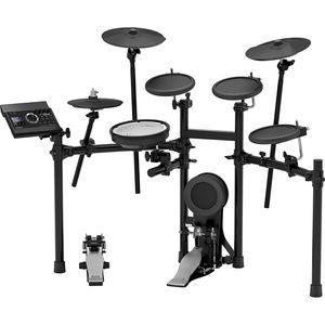 Roland-V-Drums-TD-17-KL