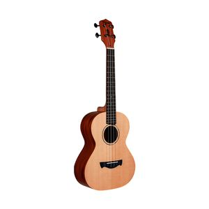 UKULELE-TAGIMA-47-K-TENOR-NS-SERIE-HAWAII