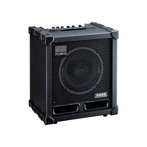 ROLAND-CB-60-XL