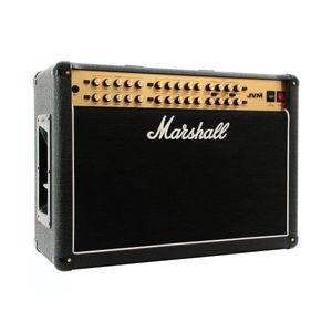 MARSHALL-JVM-410C
