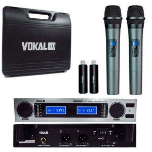 Microfone-de-Mao-Sem-Fio-Duplo-UHFVLR-502-Vokal