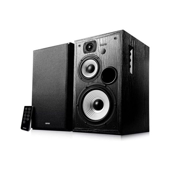 Monitor-Edifier-R2730db-136w-Rms-Bluetooth-Par