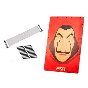 FSA-DESIGN-FC6656