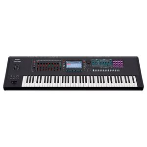 Workstation-Roland-FANTOM-7
