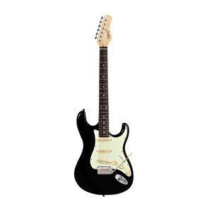 Guitarra-Tagima-T-635-Preto