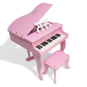 piano-turbo-rosa