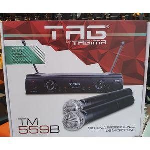 tm559b