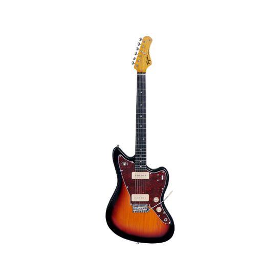 Guitarra-Tagima-Tw-61-Woodstock-SB