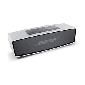 CAIXA-ACUSTICA-BOSE-SOUNDLINK-MINI-1110-PORTATIL-BLUET