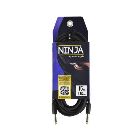 NINJA-GUITAR-03FT-