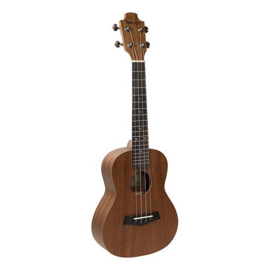 ukulele-sapele-24-c-bag-ub-24-b-benson-concert-D_NQ_NP_682782-MLB40883509610_022020-F