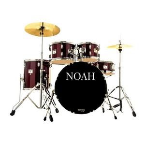 noah-20