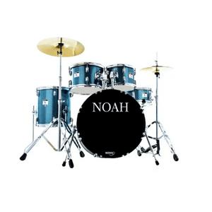 noah-azul