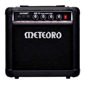 Meteoro-MB-15