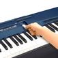Piano-Digital-Casio-Privia-PX-560MB