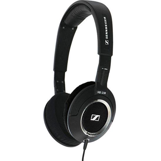 fone-de-ouvido-multiuso-sport-preto-hd-238-sennheiser-4674101
