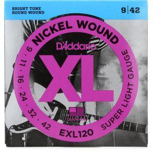 EXL120-large