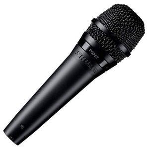 microfone-instrumental-shure-pga57-xlr-com-fio-preto