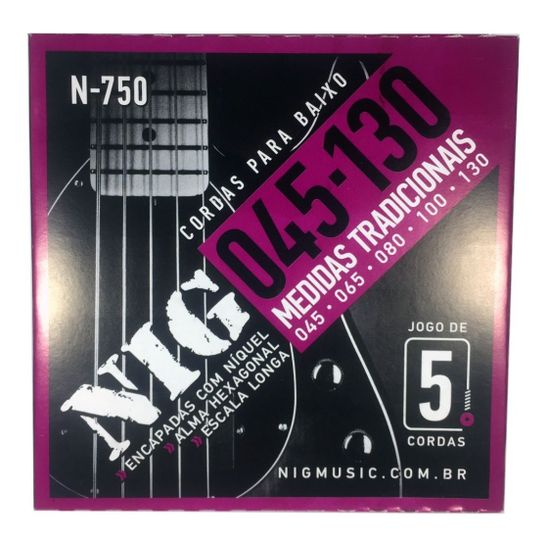 cordas-baixo-045-encordoamento-5-cordas-contrabaixo-nig-n750-D_NQ_NP_814923-MLB42414977982_062020-F