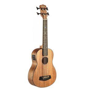 ukulele-bass-ubm01-D_NQ_NP_682519-MLB42192402572_062020-F