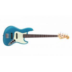 SJB62-baixo-sc-4-cordas-azul
