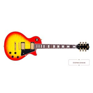 EH3D-–-Guitarra-SX-