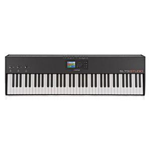 CONTROLADOR-MIDI-STUDIOLOGIC-SL-73
