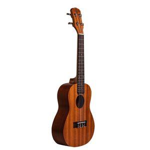 ukulele_malibu_concert_sapele_23s_19_5_20200413210547