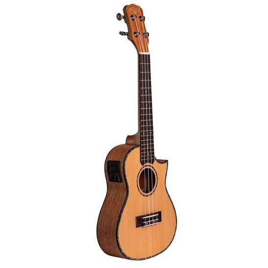 ukulele_malibu_concert_cutway_cedro_eletrico_23scme_27_2_20200414092816