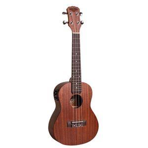 ukulele_malibu_concert_sapele_23se_21_2_20200413211534