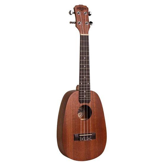 ukulele_malibu_abacaxi_concert_sapele_23sp_23_2_20200413212037