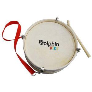 bumbo-8-dolphin-infantil-madeira-pele-animal-D_NQ_NP_606516-MLB27054586206_032018-F