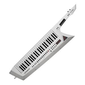 keytar-sintetizador-guitarra-teclado-ax-edge-w-roland-D_NQ_NP_860077-MLB31733231029_082019-F