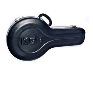 estojo-case-banjo-formato-luxo-kgb-profissional-leve-D_NQ_NP_857007-MLB32139028090_092019-F