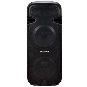 caixa-ativa-15-polegadas-350w-oneal-opb-3015-13095837