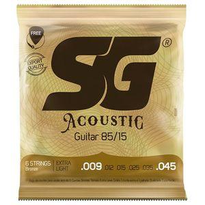 ENCORDOAMENTO-VIOLO-SG-009-ACO-BRONZE-85-15