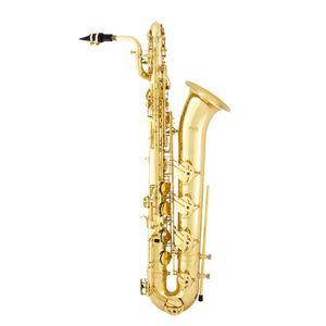instrumento09-6153188_g