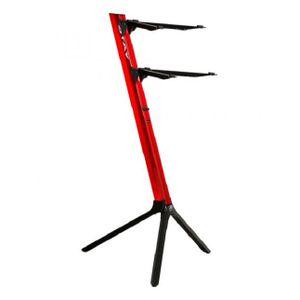 Slim-1100-2-Red-1-480x620