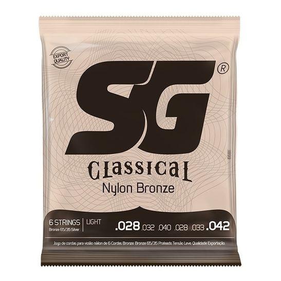 SG-NYLON-6681