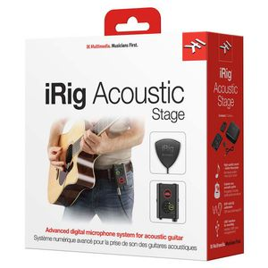 IRIG-ACOUSTIC-STAGE