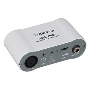 interface-de-audio-alctron-ilink-pro-1504834479
