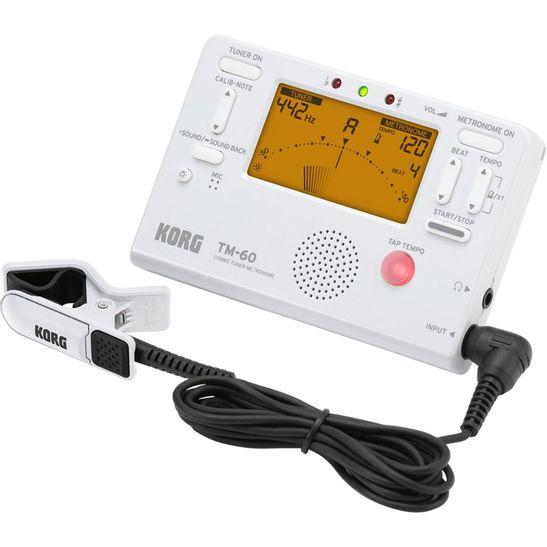 metronomo-afinador-digital-korg-com-mic-tm-60c-wh-1502806613