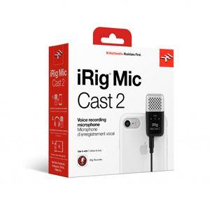 iRig-Mic-Cast-2