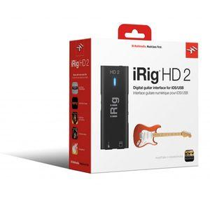 irig-hd-2