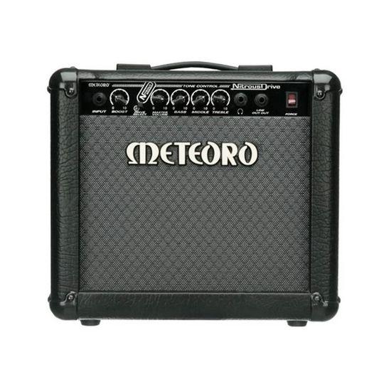 Amplificador-Meteoro-Nitrous-Drive-ND-15