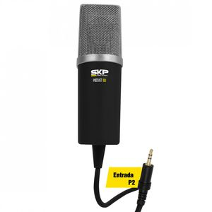 microfone-para-estudio-skp-podcast-100-2-1500x1500